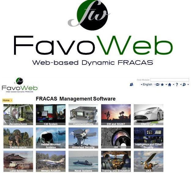 FavoWeb-Dynamic-FRACAS-intro
