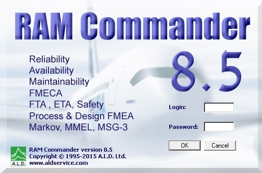Download RAM COMMANDER